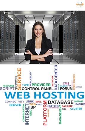 52 Hosting Website Marketing